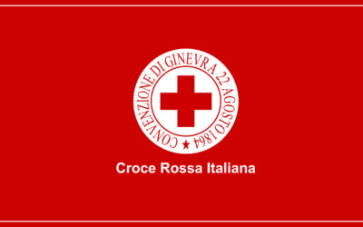 Esperienze di volontariato: la Croce Rossa Italiana