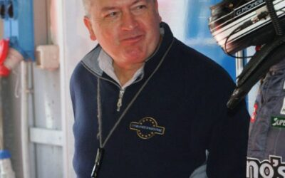 Da Novara a Le Mans: la storia del team Eurointernational