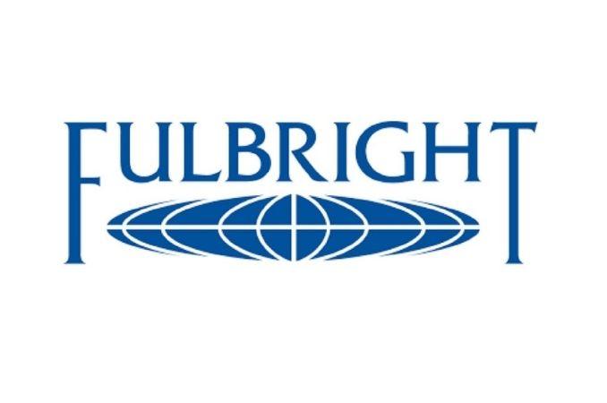 Fulbright: il progetto che programma la ricerca per il futuro