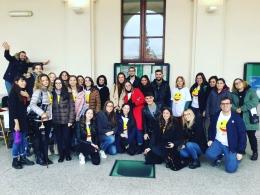 Bando per le collaborazioni a tempo parziale degli studenti 2020/2021