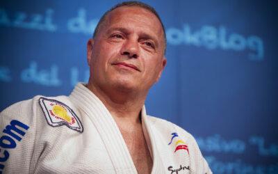 Gianni Maddaloni: L'inclusione e il riscatto sociale attraverso lo sport