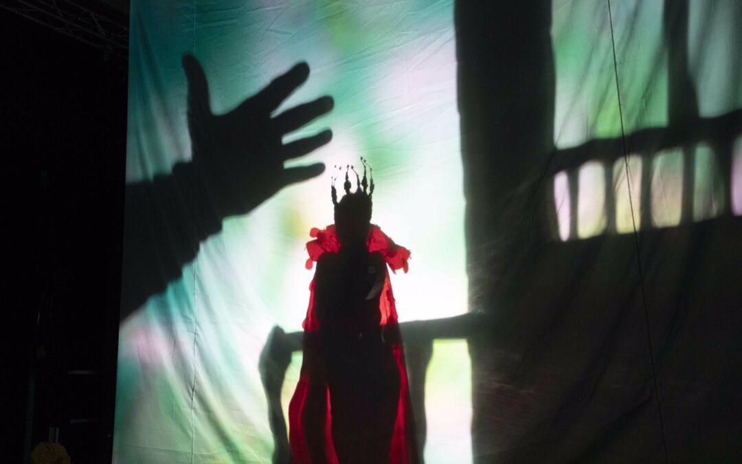 Teatro Coccia: i prossimi spettacoli della stagione Resilienza