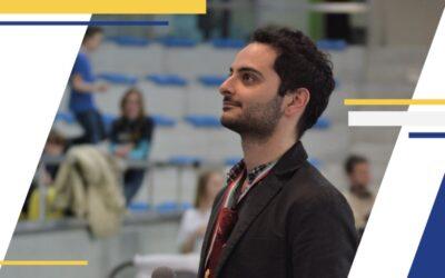 Fondazione Antonio Megalizzi: online il bando del Progetto Ambasciatori