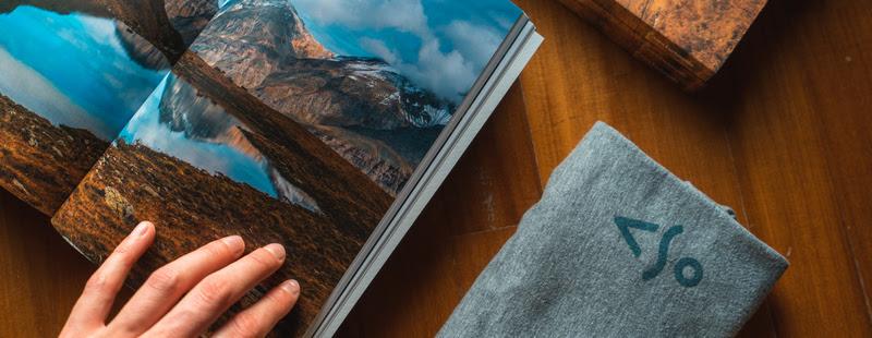"""Va' Sentiero: pubblicato il libro fotografico """"Voci dalle Terre Alte – da Muggia a Visso"""""""