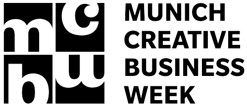 "Il progetto Comuniterrae all'evento di design ""Munich Creative Business Week"""