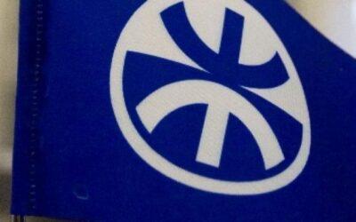 L'UPO diventa ufficialmente partner del progetto MAST