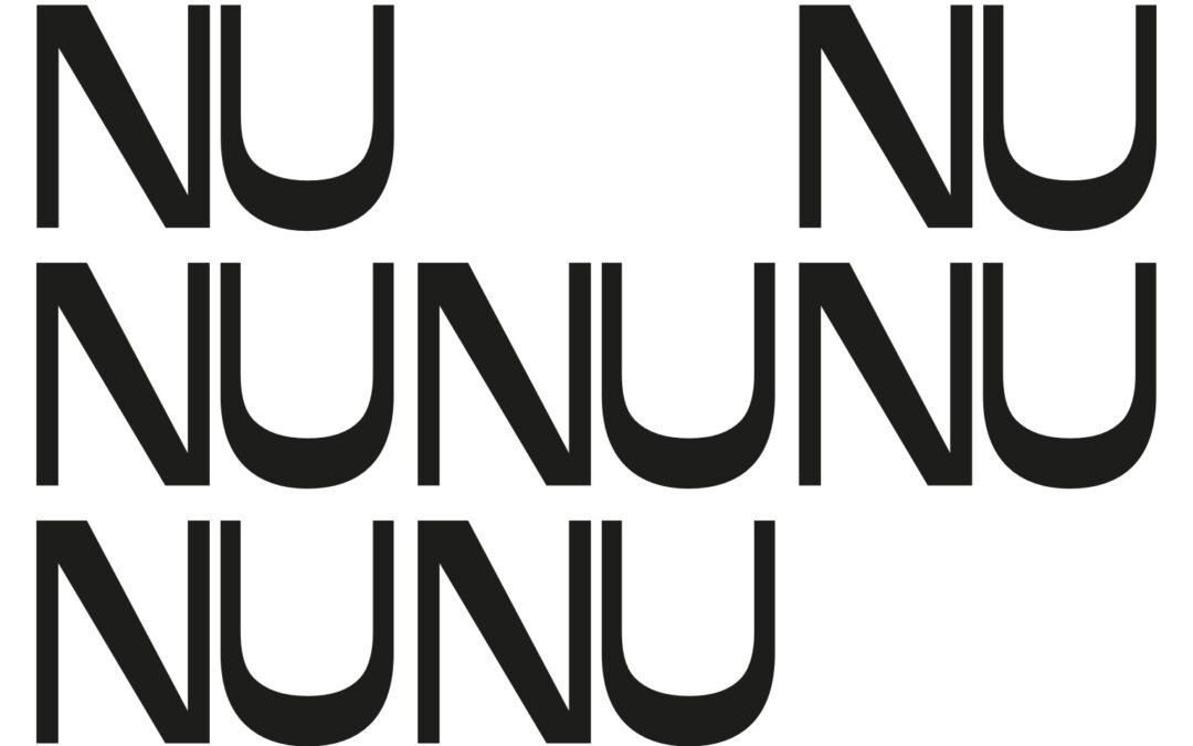 NU Arts And Community