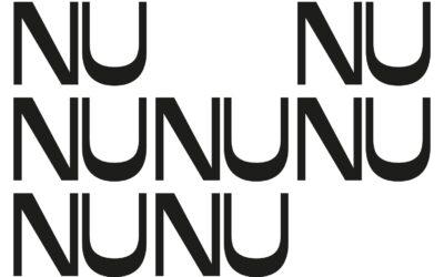 NU Arts and Community 2021: torna il Festival novarese