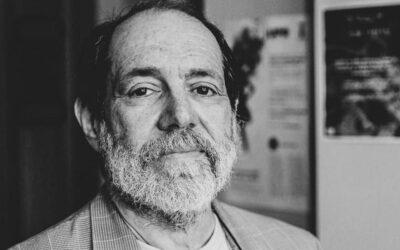 Evento in memoria del Professor Bulsei il 29 Settembre